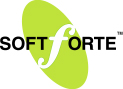 SoftForte, Inc.